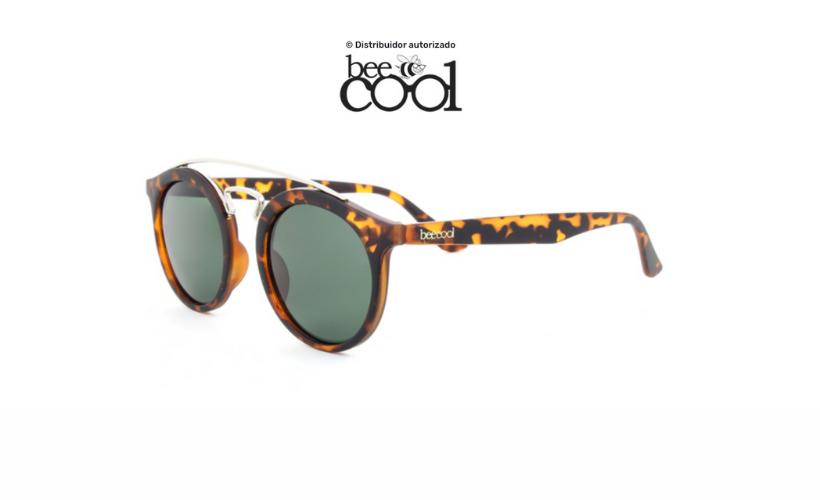 Gafas de sol Beecool