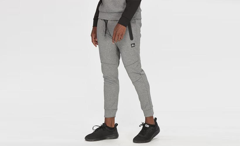 Pantalón deportivo con 10% dto