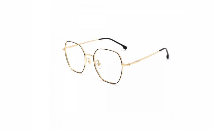 Gafas graduadas Finess Titanium con 15% dto.