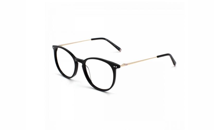 Gafas graduadas SXT Marbella con 15% dto.