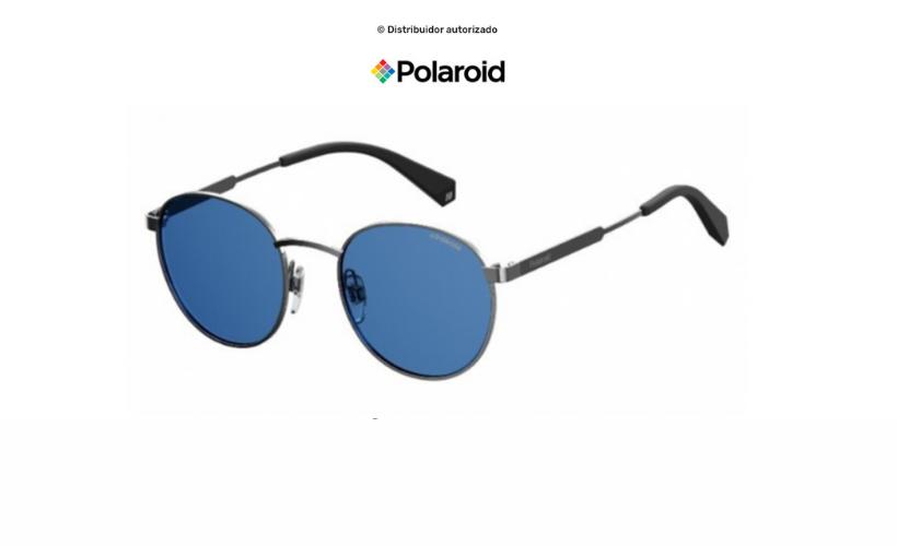 Gafas Polaroid 2053/S