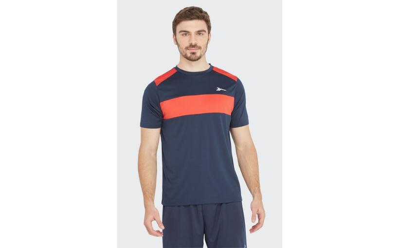 Camiseta Fútbol Tenth con 10% dto