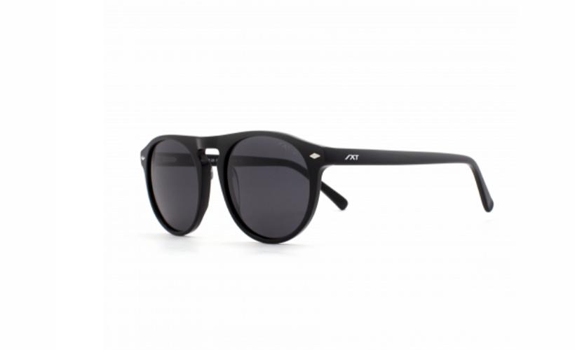 Gafas de sol SXT con 15% de descuento