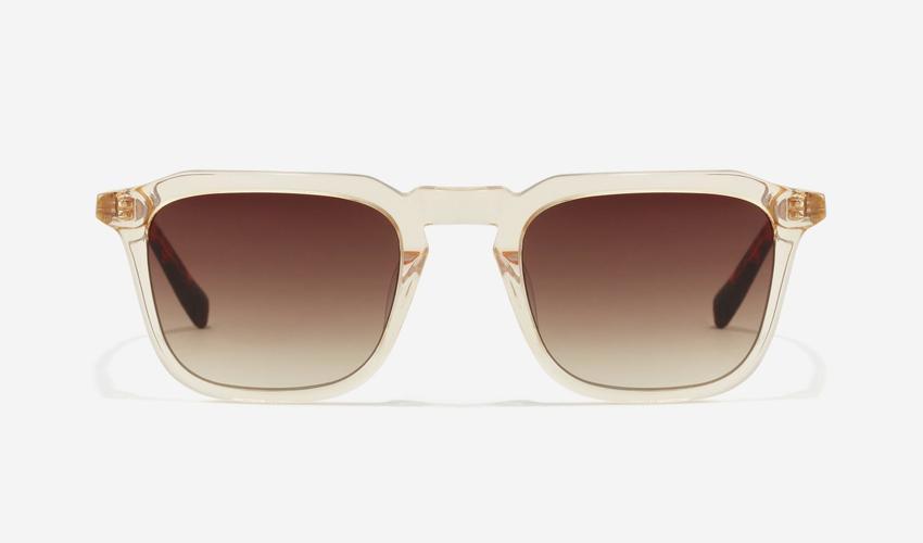 Gafas de sol ETERNITY