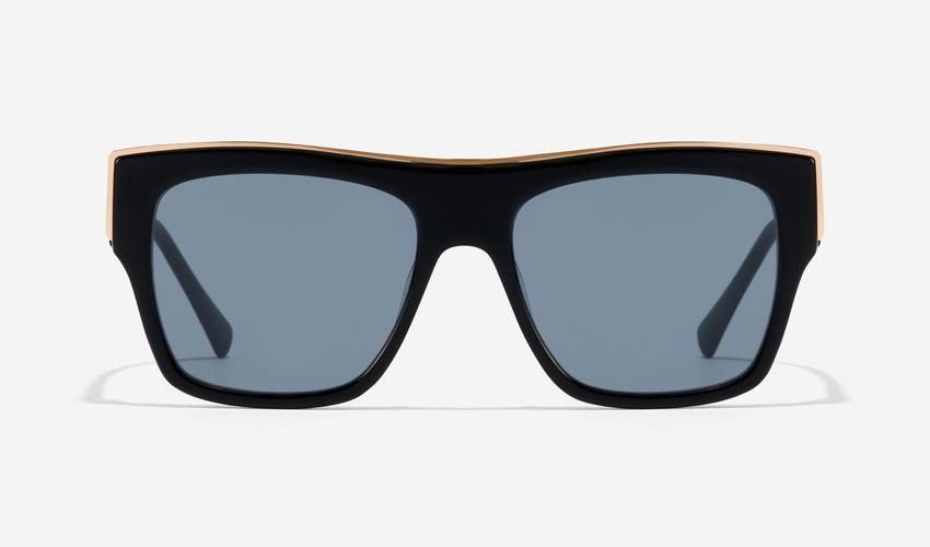 Gafas de sol PAULA x HAWKERS