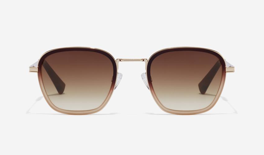 Gafas de sol CHAIN
