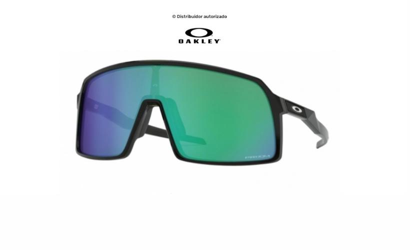 Gafas de sol Oakley Sutro Black Ink