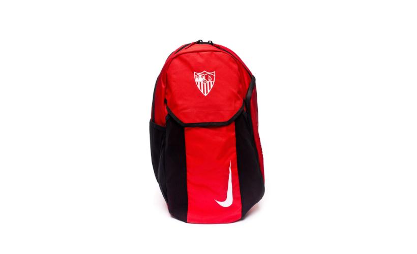 Mochila Nike Sevilla FC con 5% de descuento