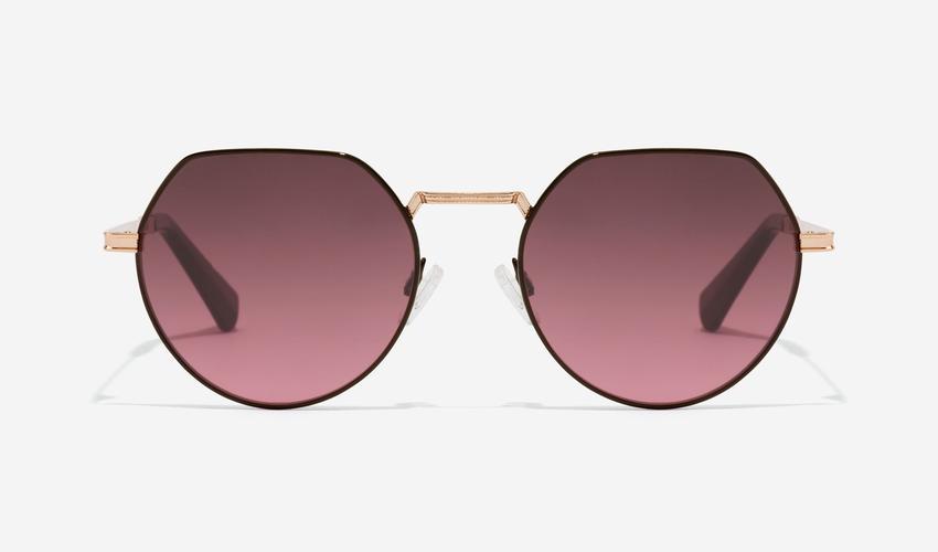 Gafas de sol AURA