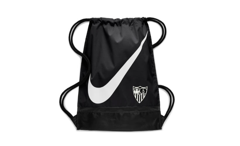 Bolsa Nike Sevilla FC con 5% de descuento