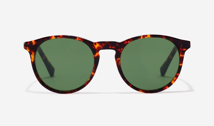 Gafas de sol BEL-AIR